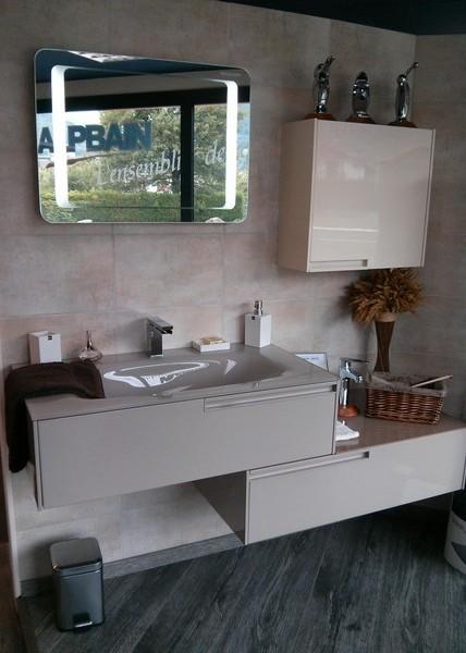Salle de bain - Fiora salle de bain ...